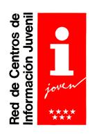Boadilla del Monte - Logotipo