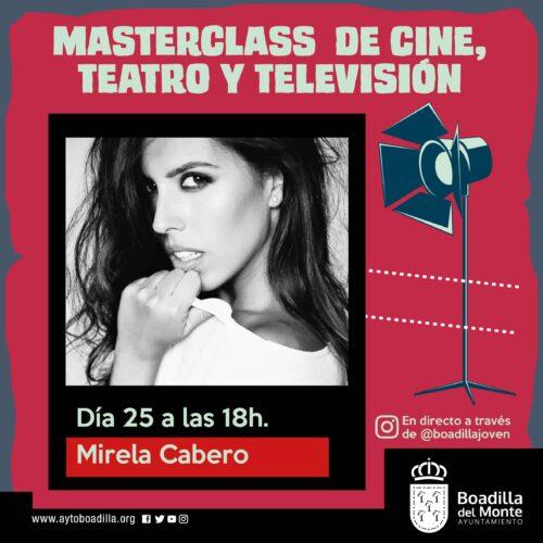 BOADILLA - MASTERCLASS CINE TEATRO TV 900x900 ponentes3