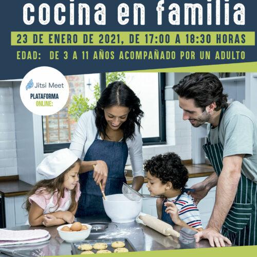BOADILLA---Cocina-en-familia-A3